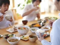 食空間イメージ