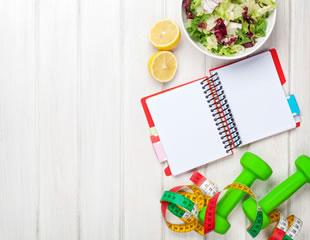 栄養指導イメージ