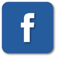 anbai Facebook