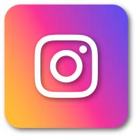 anbai instagram